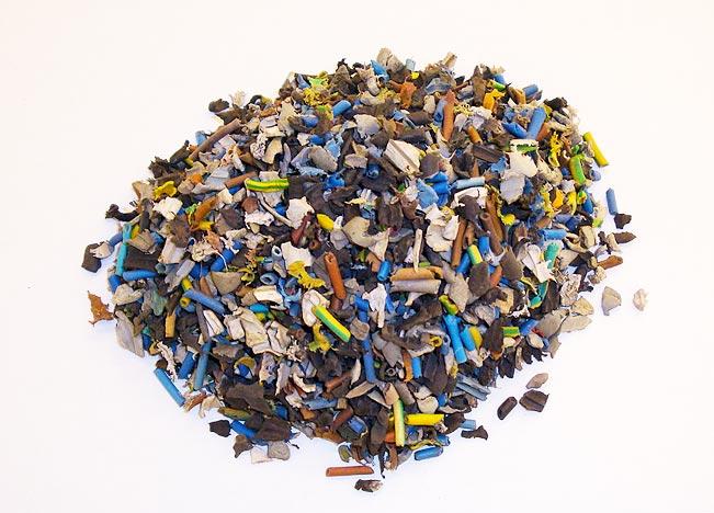 recycling-service-pvc.jpg (651×468)